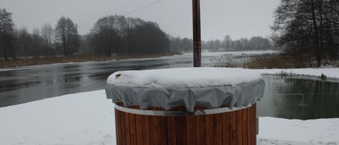 hot-tubs-Sweeden