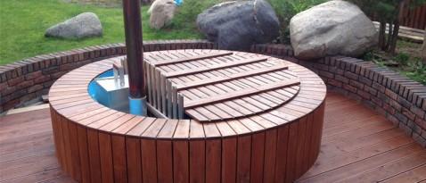 hot-tubs-uk