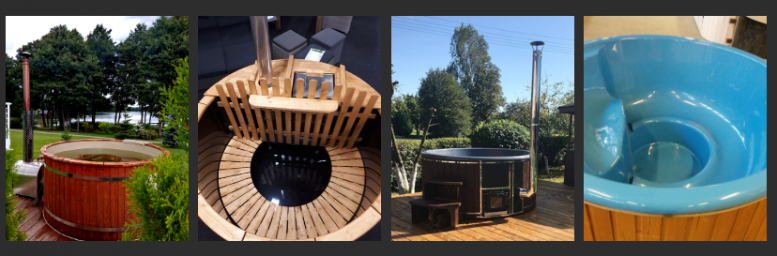 https://www.hottub-direct.com/hot-tubes-maintenance-the-most-important-aspects/