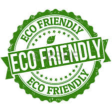 eco friendly_3