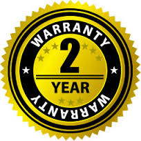 hottub-direct two years warranty_1