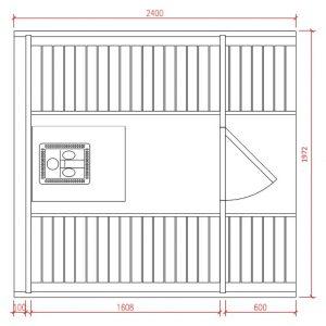 24x19-sauna-su-terasa