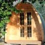 camping-pod-3-5-m_p