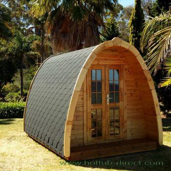 camping-pod_australia_2