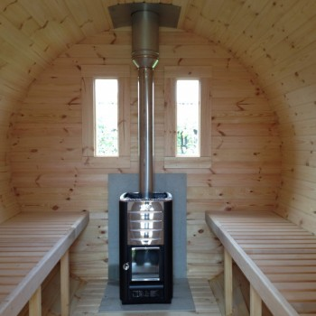 Hottub-Direct barrel sauna (barrel saunen, badetonne)_19