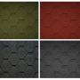 roof-colors-2