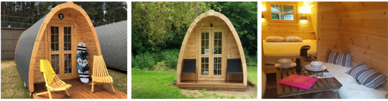https://www.hottub-direct.com/products-camping-pods/
