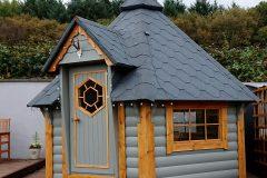 Cabin-7m2 su HT4