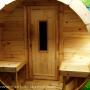 sauna-barrel-with-pine-wood