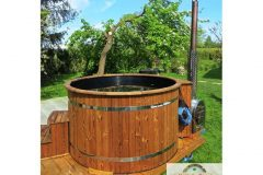 160 hottub&thermo HT3