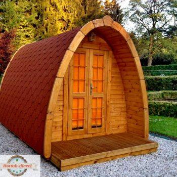 camping pod 2room_2 HT