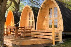 camping pod hottub-direct1