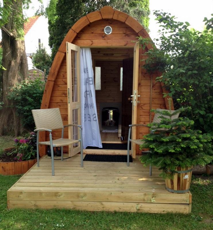 sauna pod 2 4 m x 4 0 m blog archive hottub direct high quality hottub hottubs hot tubs. Black Bedroom Furniture Sets. Home Design Ideas
