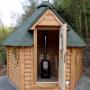sauna 7m_2
