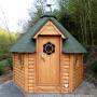 sauna 7m_3