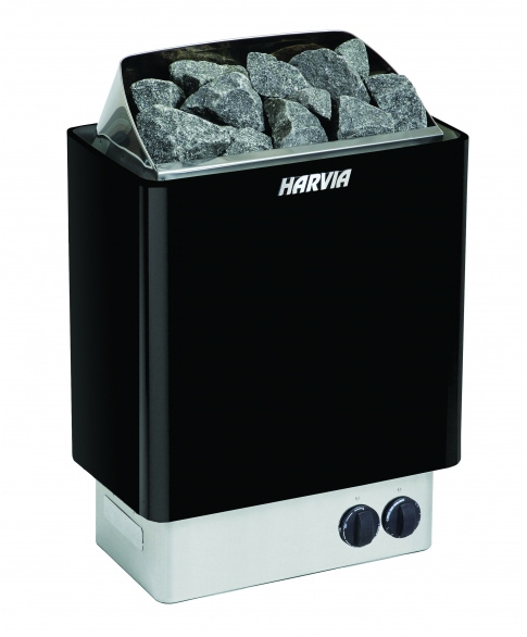 Electric-heater-Harvia-Trendi-KIP90