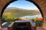 Sauna Austrijoje2 HT