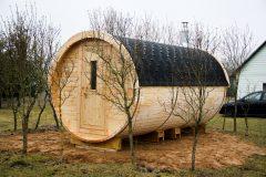sauna 4,8m (2)