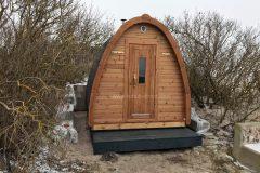 Sauna pod prie juros3 HT