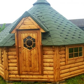 Grill Cabin 14,9m2 (hottub-direct.com)_11